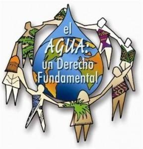 La importancia de divulgar sobre el agua | Contaminacion e importancia del agua | Scoop.it