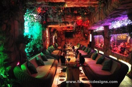 Top Theme Restaurant Consultancy Service-Delhi|NCR|India | Interior Designing Services | Scoop.it