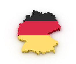 Indemnisation du chômage en Allemagne | Unédic, le coeur de l'Assurance chômage | Allemagne | Scoop.it