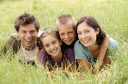 What to Do When Your Family no Longer Brings You the Happiness You Expect from Life?   Mark Caro, PhD   Scoop.it