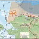 What Needs To Be Done To Respond To An Arctic Oil Spill? - Alaska Public Radio Network | Oil Spill Watch | Scoop.it