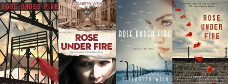 """The Great YA Debate"": Coda | Young Adult Novels | Scoop.it"