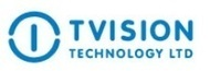 TVision Technology Showcases Agency Time ERP Solution at FD Forum | ICT innovators | Scoop.it