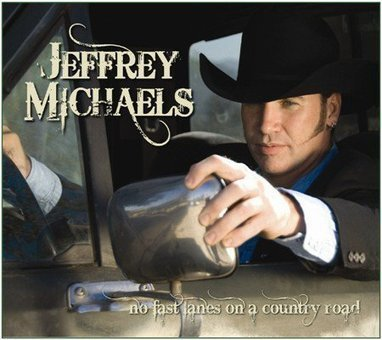 Jeffrey Michaels | Country from Glendale, CA | INDIE ARTISTS | Scoop.it