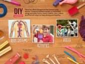 DIY Human Body for Science Activities - ClassTechTips.com   Cool School Ideas   Scoop.it