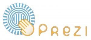 10 consejos para convertirte en un experto en Prezi | Aplicaciones para crear | Scoop.it