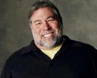 Steve Wozniak « TEDx Brussels 2012 | Conexus International | Scoop.it