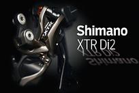 Shimano XTR Di2 (M9050): erste elektronische MTB-Schaltgruppe bei mountainbike-magazin.de | Technology - IT and beyond | Scoop.it