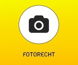 Fotoklau im Internet: Schadensersatz in welcher Höhe? | MyMOOC | Scoop.it