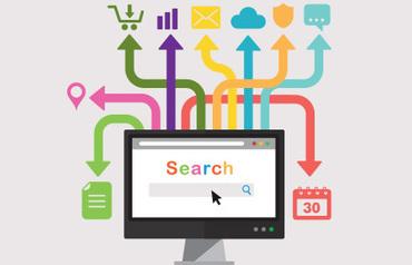 L'optimisation du référencement naturel de votre site web – Verisign | My project ! | Scoop.it