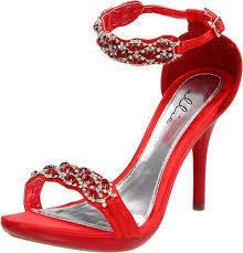 Best collection of strappy heels | High Heels | Scoop.it