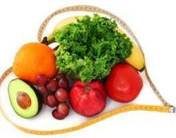 6 Raw Foods That Enhance Physical & Mental Performance | productivity | Scoop.it