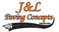 snow removal company bucks county | JL Paving | Scoop.it