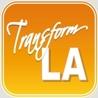 Transform LA
