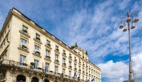 Immobilier : où investir à Bordeaux ? | Aquitaine | Scoop.it