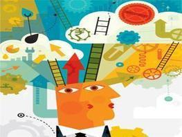 How to save and invest in the coming financial year - Economic Times | Savings Banks | Scoop.it