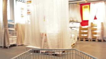 IKEA: The joy of storage   Ads of the World™   Digital Transformation   Scoop.it
