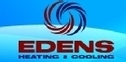 AC & HVAC Repair Service Lawrenceville | Edens Heating and Cooling : | In Search For HVAC Contractor | Scoop.it