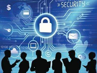Startups: The new superheroes of cyber security | Entrepreneuriat | Ondernemerschap | Scoop.it