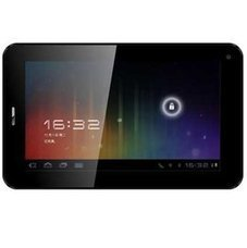 Buy VOX V-101 7inch Capacitive Touch Android Tablet with 3D Online in India - Price, Feature & Review   SBC   Mobile Phones   Scoop.it