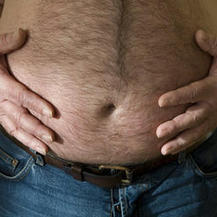 'Seks en ontbijt helpen niet bij afvallen' | Gezondheid, GGD, WMO, WWB | Scoop.it