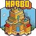 Habbo: Tapaa kavereita, pelaa ja chattaile!   moro   Scoop.it