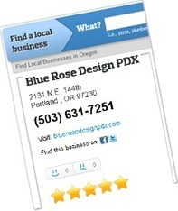Online Business Listings support Portland OR. | Business Tips Online | Scoop.it