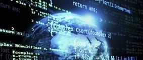 La Corée du Sud, un pays hautement numérique mais mal protégé ? - LeMagIT | secnum | Scoop.it