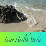 Easy Relaxation Techniques: Inner Health Studio Home   All About Coaching   Scoop.it