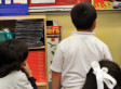 The Global Search for Education: More From Singapore - Huffington Post | BYOD iPads | Scoop.it