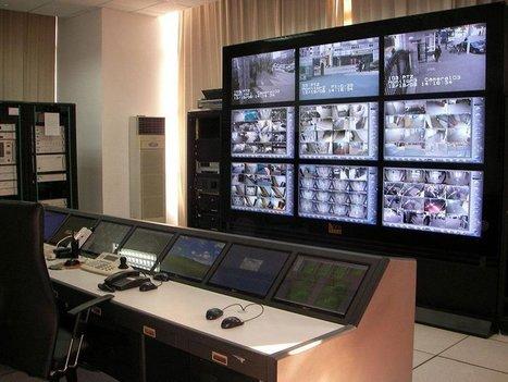 IP Camera Protocols: PSIA ONVIF CGI ISAPI | Intrusion & security information | Scoop.it