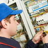 Action Electrical Service Company