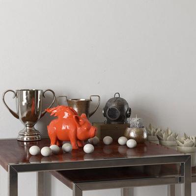 Plusieurs accessoires décoratifs 3D | 3D Library | Scoop.it