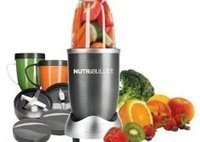 Healthy Kitchen Gadgets | DIY Health | DIY Health | Scoop.it