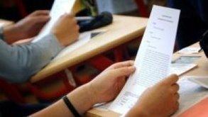 Une collégienne exclue pour le port d'un bandeau et d'une jupe longue | L'enseignement dans tous ses états. | Scoop.it