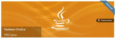 Java Tutorial: Learn Java Programming - Java Platform | TalentSprint | Software Training | Scoop.it