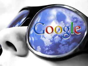 Google ofrecerá 10 veces más opciones de cloud computing y ... - CIO Latin America | AJG_Office365 | Scoop.it