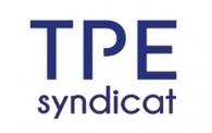 Boite à idées : le premier syndicat de TPE! | Planete blogs | Scoop.it