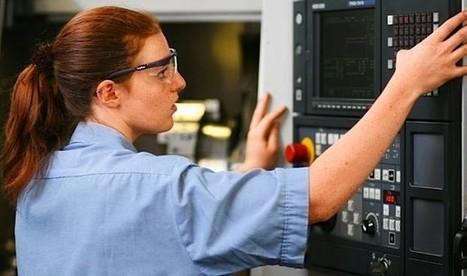 Orientation professionnelle: quelle place pour les compétences numériques et médiatiques? | Numérique & pédagogie | Scoop.it