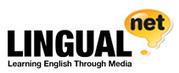 Idiom Power - LingualNet | Listen and understand! | Scoop.it