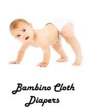 Bambino Diapers | Bambino Diapers | Scoop.it