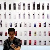 En France, la consommation a de l'avenir   Consommation Collaborative   Scoop.it