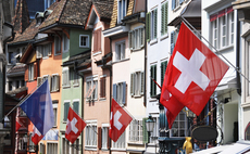 Swiss re warns of growing subsidence risk - Postonline | Climate change challenges | Scoop.it