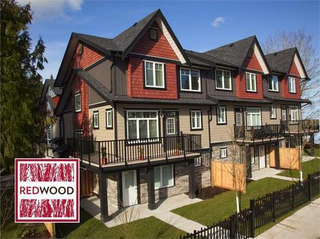 3 Bedroom Townhomes Surrey BC | Townhomes For Sale Surrey BC | Scoop.it