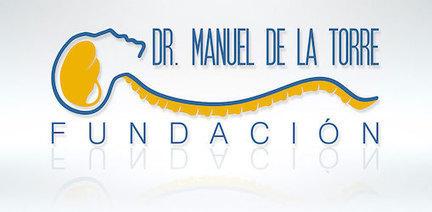 Fundación Dr. Manuel de la Torre  Manuel J De la Torre | Neurocirugía Madrid | Scoop.it