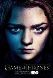 Game of Thrones (2011) Full HD Movie Download | Download Free Movies | Download Free Movies Online | Scoop.it