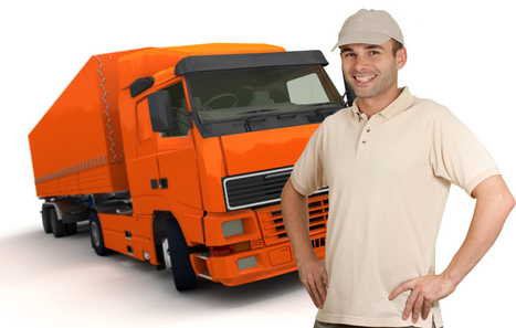 Moving & storage service is provided by Twins Movers Danville. | Twins Movers Danville | Scoop.it