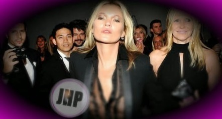 Tanti auguri Kate Moss! - JHP by Jimi Paradise™ | GOSSIP, NEWS & SPORT! | Scoop.it