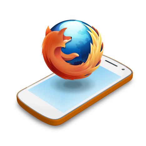 Un argument en faveur de Firefox OS - 19 mars 2013 - MozillaZine-fr : actualité des produits utilisant le moteur Gecko de Mozilla (Firefox, Thunderbird, SeaMonkey, etc.) | Evolution et développement | Scoop.it