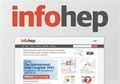Hepatitis B testing should be done before hepatitis C treatment due to risk of HBV reactivation | Hepatitis C New Drugs Review | Scoop.it